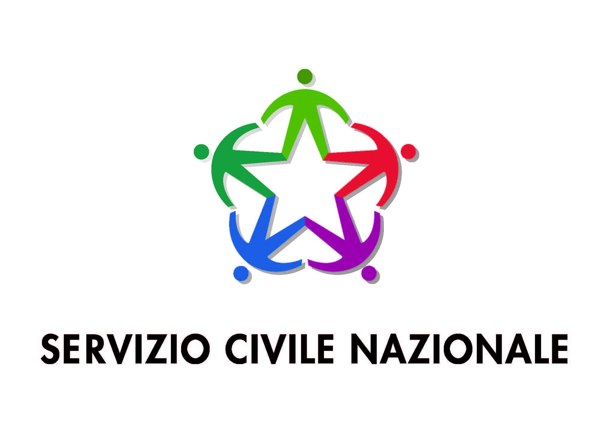 pubblicato-bando-servizio-civile-2018